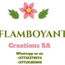 Flamboyant Creations