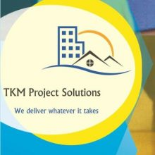 TKM Project Solutions