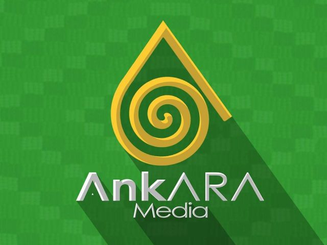 Ankara Design Agency