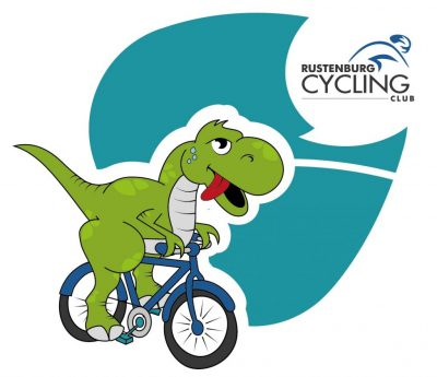 Rustenburg Cycling Club