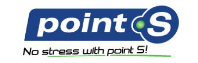 point-S PRECISION WHEEL SOLUTIONS