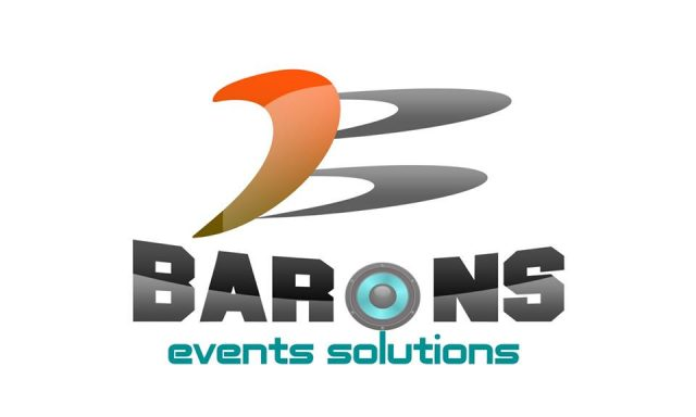 Barons Events Solutions  -Pty Ltd