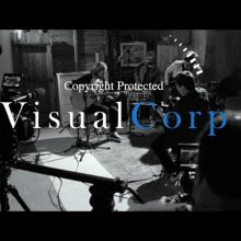 Visualcorp Productions
