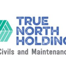 True North Holdings (Civils & Maintenance)