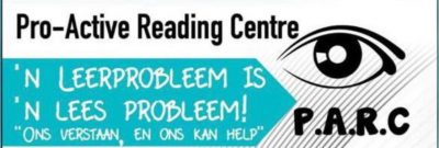 Pro-Active Reading Centre