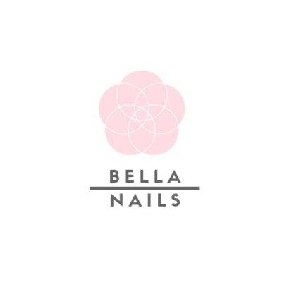 Bella Nails Rustenburg