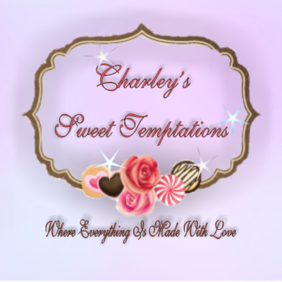 Charleys Sweet Temptations