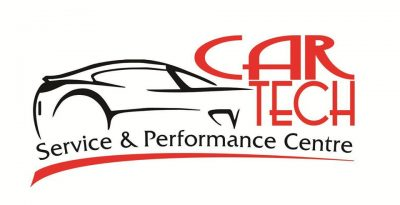 Car Tech Rustenburg