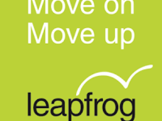 Leapfrog Property Group Rustenburg