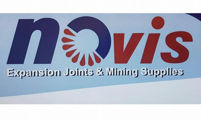 Novis Expansion Joints & Mining Supplies