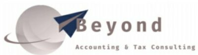 Beyond Accounting & Tax Consulting