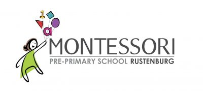 Rustenburg Montessori Pre Primary-Rustenburg