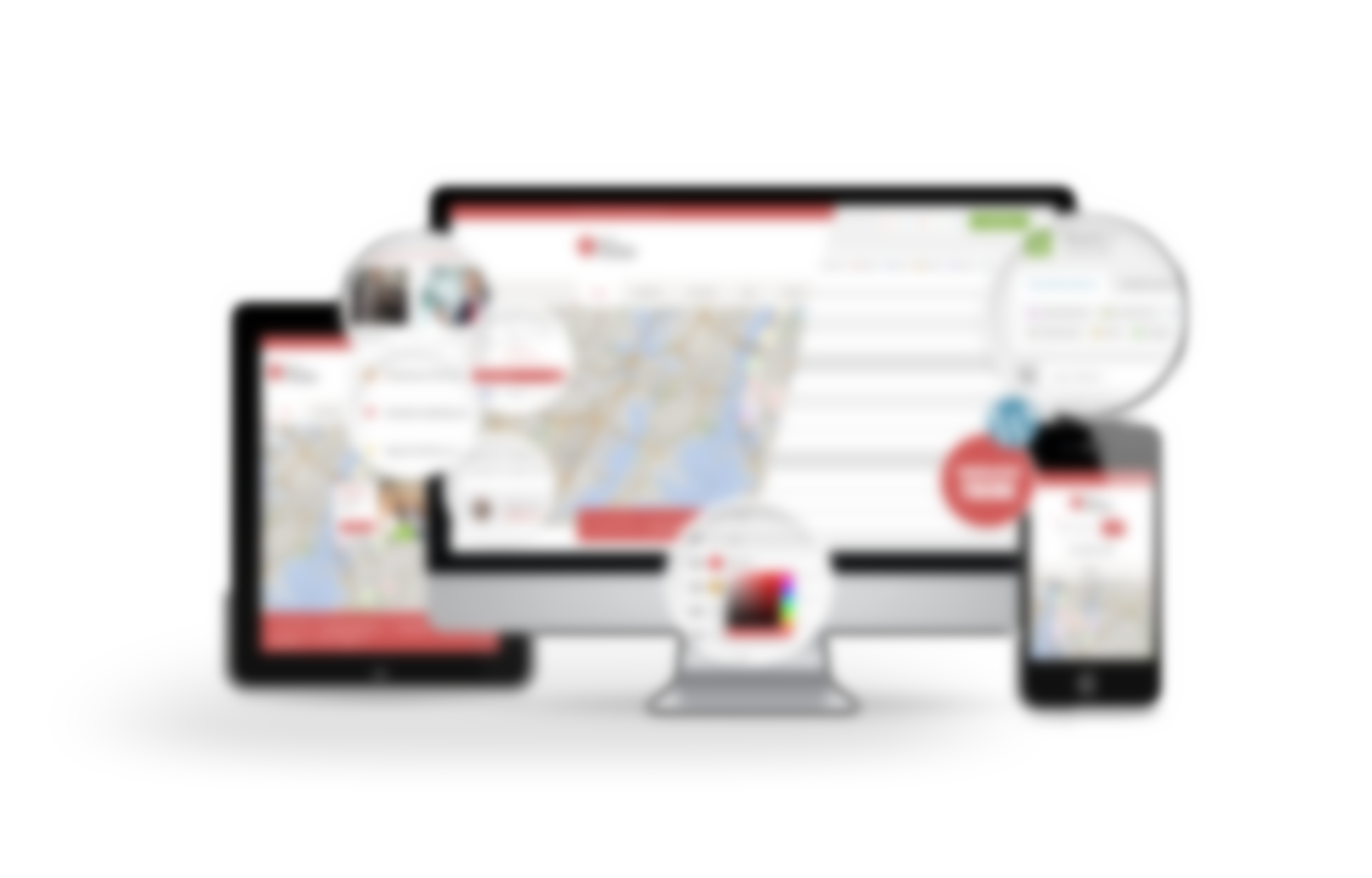 cityguide_page-builder_new