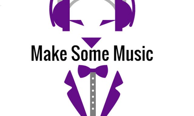 Makesomemusic Professional Sound Hire and DJ Services